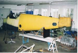 bf109-10