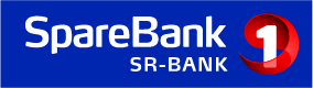 SB1_SR-Bank-CMYK-blue