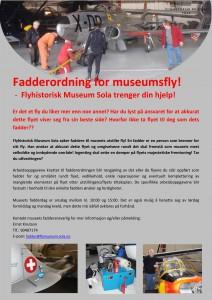 14-11-03 Fadderordning